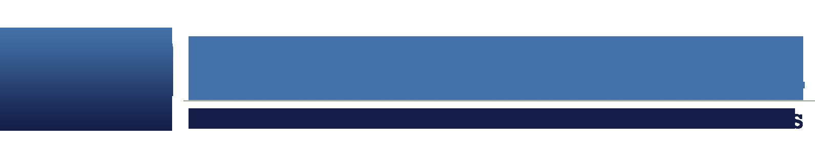 Laredo, TX CPA Firm | Wordpress Page | Bert Kraus, CPA