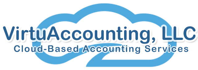 Angier Nc Accounting Firm Irs Tax Forms And Publications Page