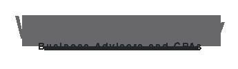 Wichita Falls, TX Accounting Firm | Wordpress Page | Walker Business Advisory Services